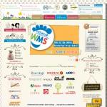 Erfolgreiche Onlineshops - Beispiel: die-Kinderschuhseite.de
