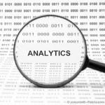 Kim Weinand ist Google Analytics Qualified - © yossarian6 - Fotolia.com