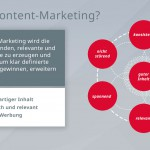 Content-Marketing | Quelle: www.credia.de