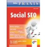 Social SEO Buch