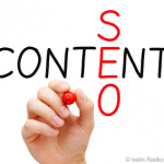 SEO-Tipps – Tipp 4: Content in Onlineshops