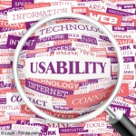 Usability - Nutzwert von Subdomains - © Login - Fotolia.com